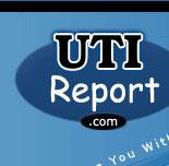 UTI Remedy